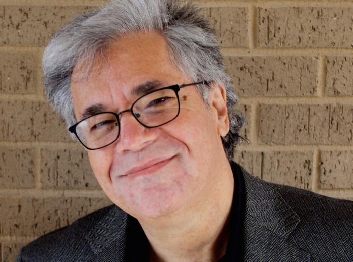 Rick Freedman, AgileConsultant