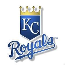 The Kansas City Royals: An AgileTeam?