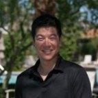 Steve Fukumoto