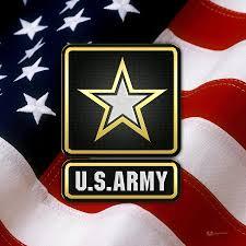 The U.S. Army's AgileNarrative